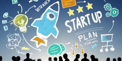 Startup Gemar Bakar Duit, Sehat untuk Perusahaan?