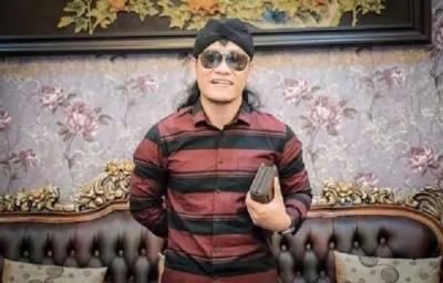 Gus Miftah Bakal Blusukan ke Klub Malam Jakarta