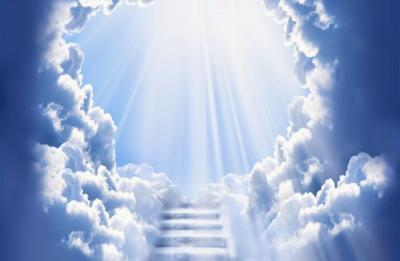 Kisah Nabi Idris Menolak Keluar dari Surga