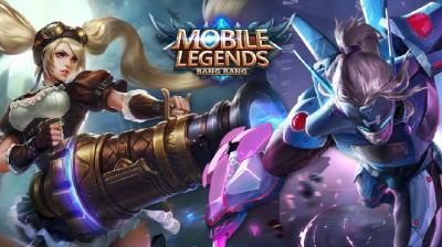 Gelar Event 3 Hari, Game Mobile Legends Turut Rayakan HUT RI