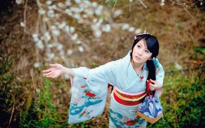5 Alasan Wanita Jepang Betah Jadi Jomblo meski Berparas Cantik