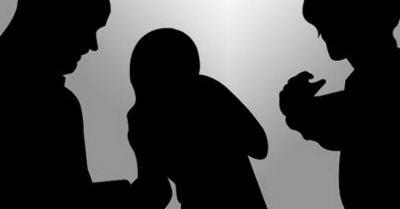 Tak Mau Berspekulasi soal Vina Garut, Seksolog Ungkap Jenis Perilaku Seksual Menyimpang