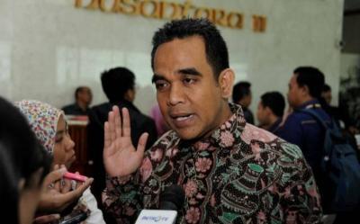Pasca Pertemuan Prabowo dan Suharso, Gerindra Buka Peluang Gandeng PPP di Pilkada 2020