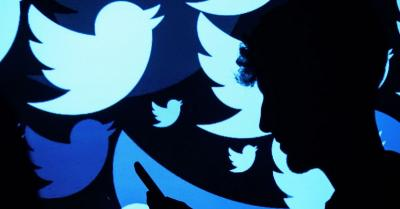 Netizen Ramai-Ramai Gaungkan Hashtag  74thIndonesia