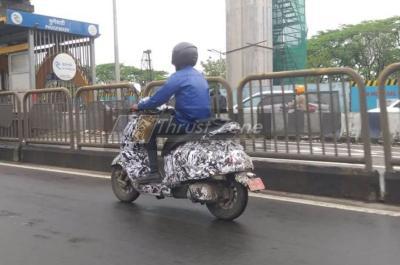 Tak Jalan Sendiri, Bajaj Gandeng Produsen KTM Kembangkan Motor Listrik