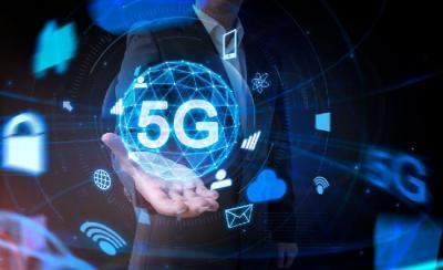 5G Bukan Sekadar untuk WhatsApp, Smartfren: Harus Lebih Spesifik