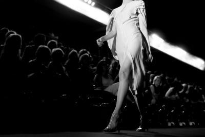 Jakarta Terlalu Banyak Adakan Fashion Week?