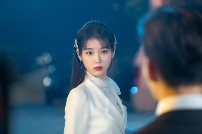 IU dan Hotel Del Luna, Aktor dan Drama Terpopuler di Korea Selatan
