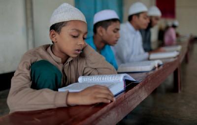 Mengenal Kitab Riyadhus Shalihin, Kumpulan Hadist Sahih Pembimbing Jalan Hidup Manusia