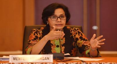 Sri Mulyani Prediksi BPJS Kesehatan Akan Kembali Mengalami Defisit di 2019