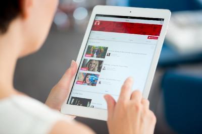 Fokus Pada Komentar, YouTube Segera Matikan Fitur Direct Message