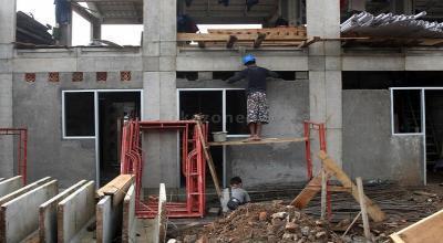 Penjualan Marmer dan Batu Alam Turun 30% Imbas Lesunya Industri Properti