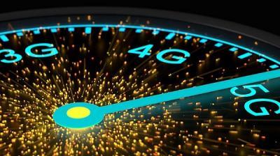 XL Axiata Kembali Uji Coba Teknologi 5G Lewat Hologram