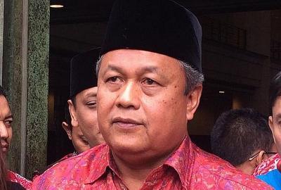 Gubernur BI Buka-bukaan Alasan Suku Bunga Acuan Turun 2 Kali