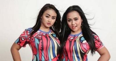Duo Semangka Ungkap Pernah Ditawar Rp100 Juta oleh Pria Hidung Belang