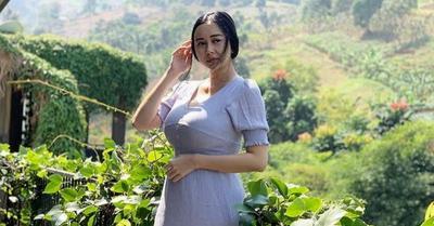 Yan Widjaya Akui Salah Komentari Aura Kasih