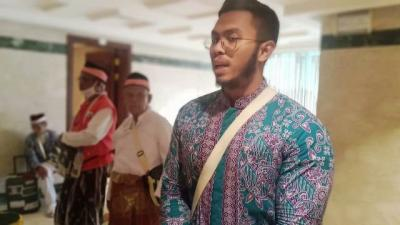 Hikmah Naik Haji di Usia Muda