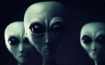Alquran Ungkap Rahasia Alien di Planet Lain, Ini Faktanya!