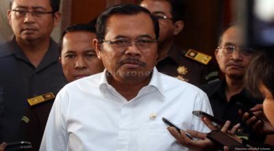 Jaksa Agung: Tak Ada Kompromi bagi Jaksa Terlibat Korupsi