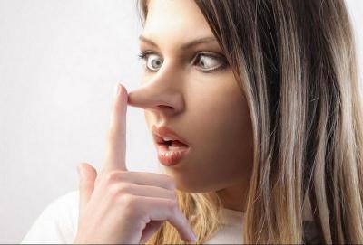 Seberapa Jujur Kamu? Buktikan dengan Tes Kepribadian Ini!