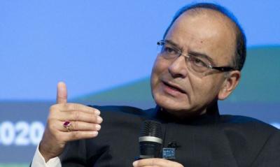 Mantan Menkeu dan Arsitek Reformasi Ekonomi India Tutup Usia