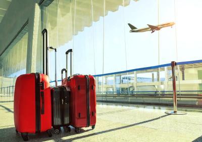 Menhub: Bandara YIA, Difokuskan Penerbangan Luar Jawa