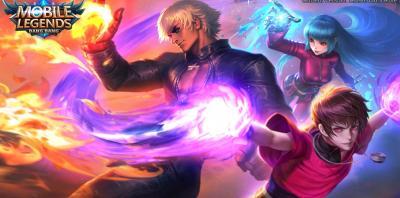 Tips Memilih Hero Mobile Legends Bagi Pemain Pemula