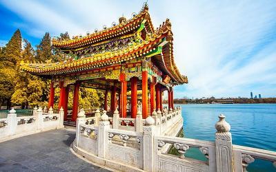 7 Oleh-Oleh Khas China Ini Wajib Dibeli dari Negara Asalnya