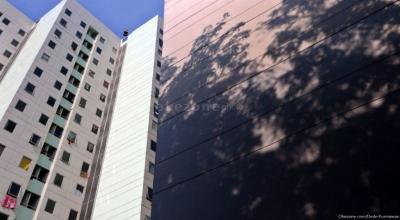Bangun Rusus dan Rusun Petugas Lapas Nusakambangan, Pemerintah Habiskan Rp 36,65 Miliar