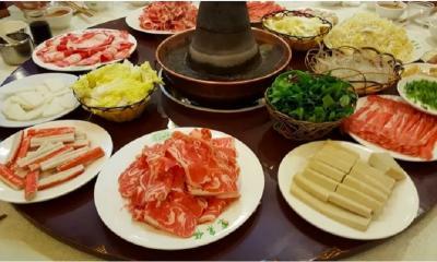 5 Rekomendasi Restoran Halal di Beijing, Traveler Muslim Wajib Coba!