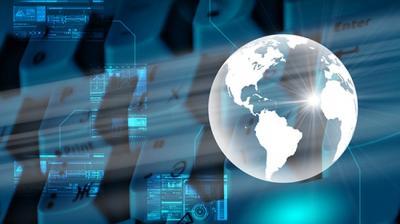 Belum Kondusif, Layanan Internet 6 Kabupaten di Papua Belum Dibuka