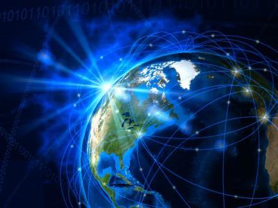 Kominfo Buka Akses Internet di Seluruh Wilayah Papua Barat
