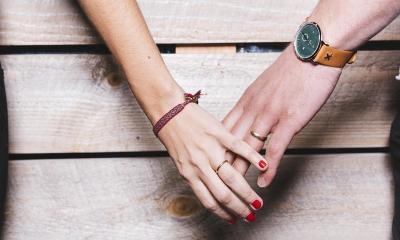 4 Zodiak yang Bakal Temukan Cinta Sejati Bulan Ini, Kamu Termasuk?