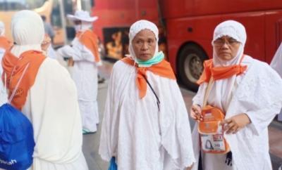 Manasik Haji Akan Disempurnakan Tahun Depan, Begini Caranya