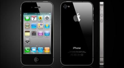 Nostalgia iPhone 4, Ponsel dengan Kamera Depan Pertama Apple