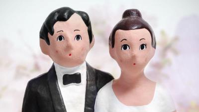 Curhat Pengantin Adakan Pesta Pernikahan dengan Bujet Rp30 Juta