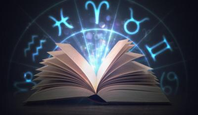 5 Makna Elemen dalam ilmu Feng Shui, Kamu yang Mana?