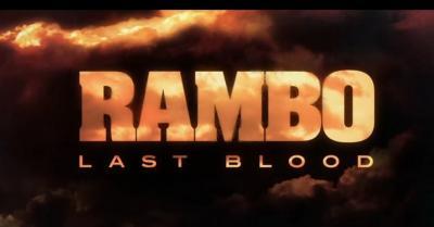 Unik, Peluncuran Rambo: Last Blood Akan Undang TNI