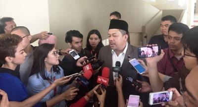 Partai Gelora Dinilai Akan Miliki Segmen Pemilih Berbeda dari PKS