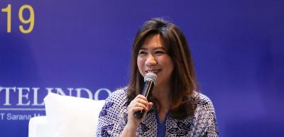Selain Ganda Putra, Susy Nilai 2 Nomor Ini Berpeluang Juara di China Open