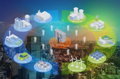 Pindah Ibu Kota, Pemerintah Akan Manfaatkan Aset Rp1.123 Triliun di DKI Jakarta