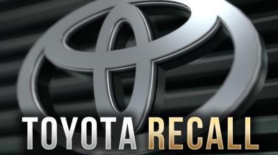 Toyota Umumkan Recall Puluhan Ribu Unit Yaris & Corolla Lama
