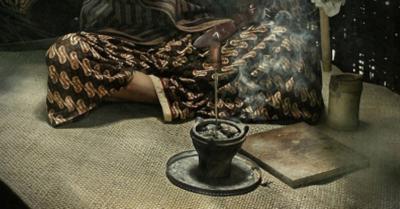 MUI Sragen Duga Ada Praktek Main Dukun di Pilkades 2019