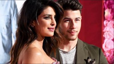 Nick Jonas Ulang Tahun, Pesan Cinta dari Priyanka Chopra Romantis Banget!