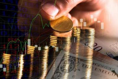 20 Negara Terbaik di Dunia untuk Berinvestasi, Indonesia Nomor Berapa Ya?