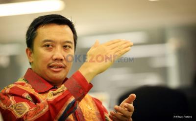 Setelah Imam Nahrowi dan Idrus Tersangka KPK, Siapa Menteri Jokowi Menyusul?