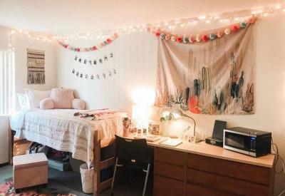 Ini Cara Menata Apartemen Kamu Agar Terlihat Cantik