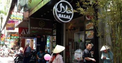 7 Rekomendasi Ombudsman Soal Pelaksanaan Aturan Baru Sertifikasi Halal