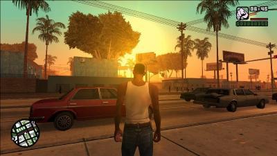 Game GTA: San Andreas Bisa Dimainkan Gratis di PC, Ini Syaratnya