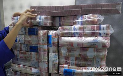 Pembiayaan Rumah Murah, Presiden Jokowi Suntik SMF Rp800 Miliar